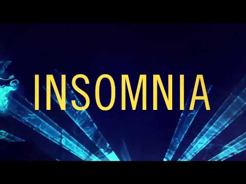 Faithless - Insomnia 2.0 (Avicii Remix) - Out Now