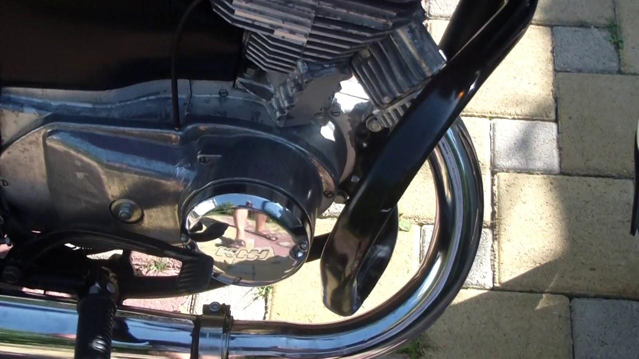 Объявления о продаже мотоциклов, снегоходов, вездеходов, квадроциклов, мопедов и скутеров бу и новых в стерлитамаке на avito.