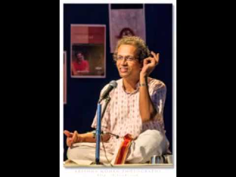 Introduction to Western Literature 1/12 (Shatavadhani R Ganesh) (Kannada)