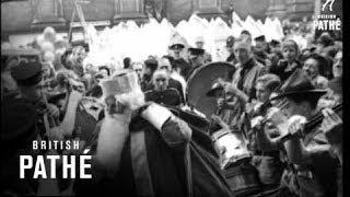 Wolverhampton (1948)