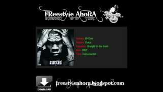 50 Cent - Straight To The Bank (Instrumentals Hip Hop Beats Freestyleahora) (Download).wmv