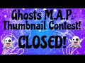 Ghosts MAP Thumbnail Contest! (CLOSED)