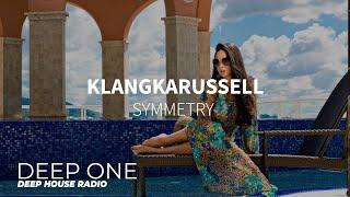 Скачать Klangkarussell Symmetry DEEP ONE Radio Edit