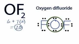 Dioxygen difluoride meaning