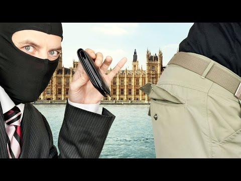 8-tourist-scams-to-avoid