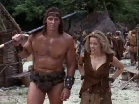 Image result for conan 1997