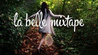 La Belle Mixtape Summer Memories Henri PFR