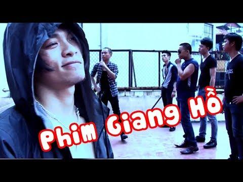 Phim Giang Hồ 2019 | PHẢN BỘI ĐẠI CA | Phim Hành Động Xã Hội Đen Hay Nhất 2019