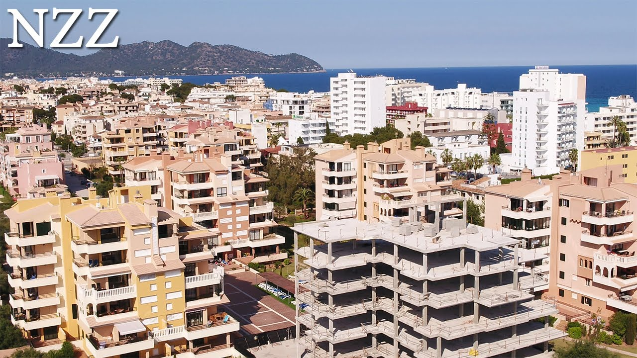 Mallorca Doku