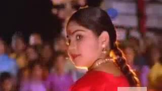 maya marmam song hd amman tamil movie