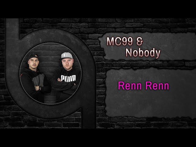 90Beats - Renn Renn [HQ - Song] www.90beats.de
