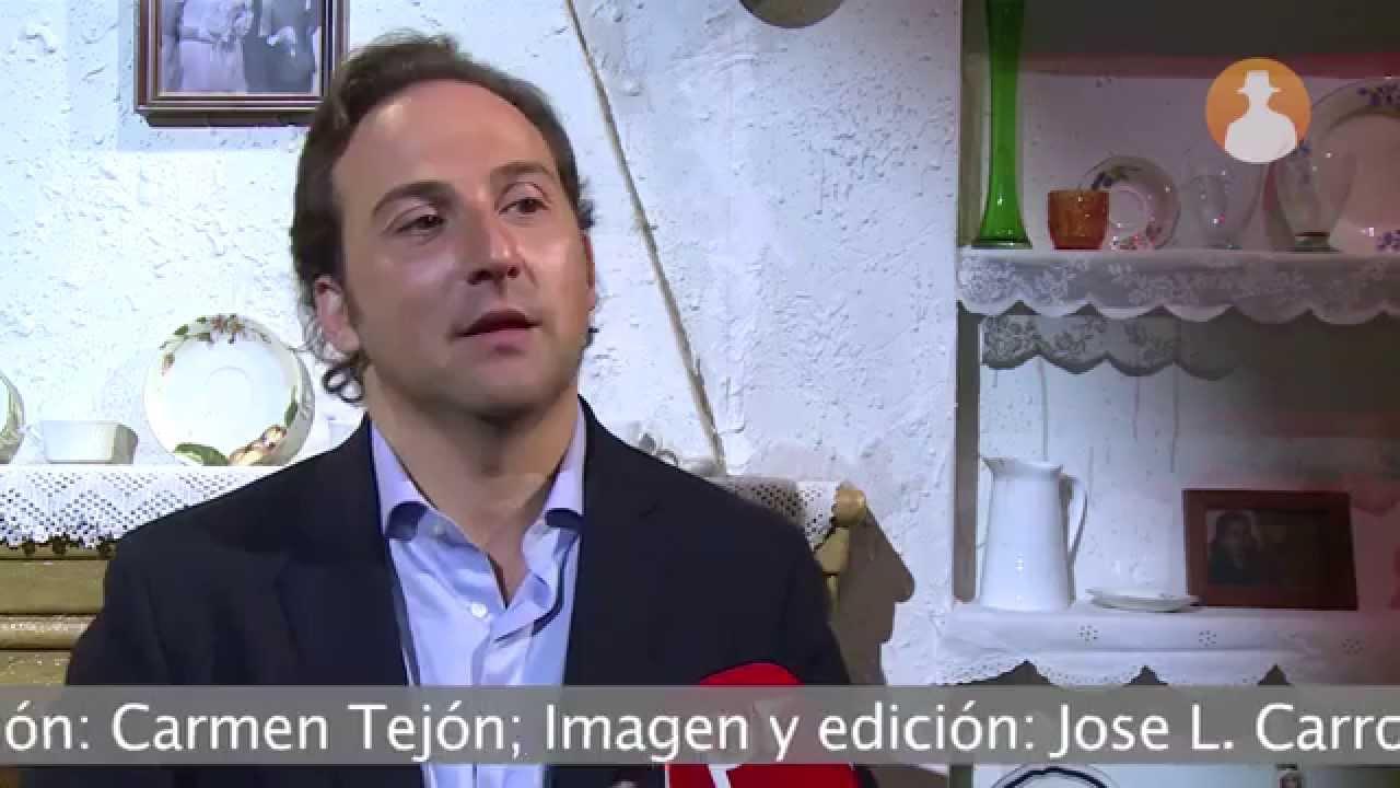 Iker Jiménez (\'Cuarto Milenio\'): \'La fidelidad en la tele es muy ...
