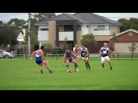 WRFL_2017_SEN_Rd 05_Sunshine v Hoppers Crossing.mp4