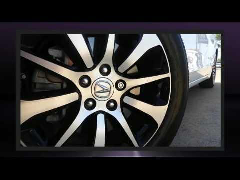 2016 acura tlx tech in austin tx 78750 youtube. Black Bedroom Furniture Sets. Home Design Ideas