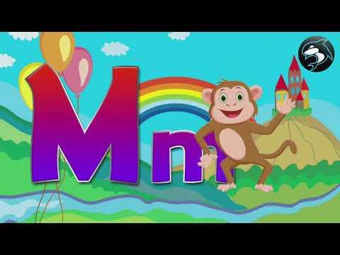 phonics-nursery-rhyme-abc-alphabet-song-for-children|-kids-play-&-learn