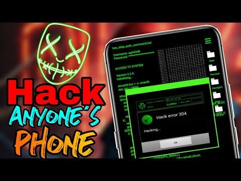 Call India Intcall Hacked Apk