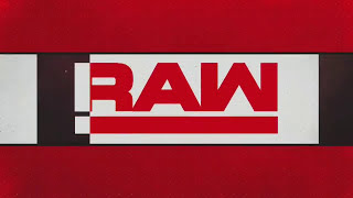 """WWE Monday Night RAW new theme song """"Born for greatness"""" 2018"""
