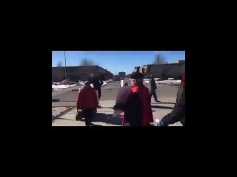 ACORN Canada - Internet for All: Ottawa ACORN livestream
