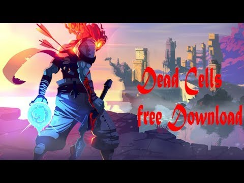 download dead cells for free