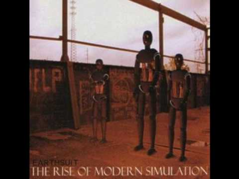 Earthsuit the rise of modern simulation dating 4