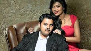 Crocodile love story 2013 Malayalam movie review