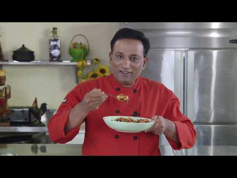 Chilli chicken from YouTube · Duration:  7 minutes 15 seconds