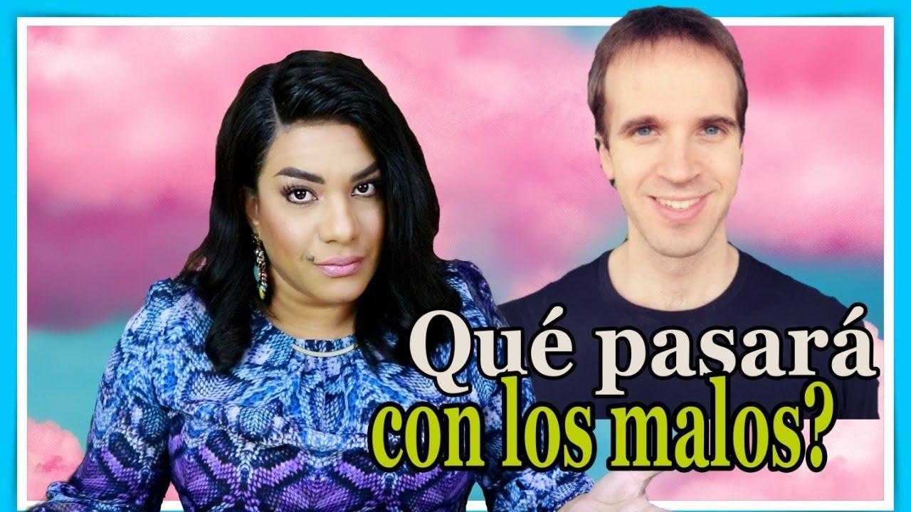 INCREIBLES REVELACIONES PARA 2021 CON ROBERT MARTINEZ