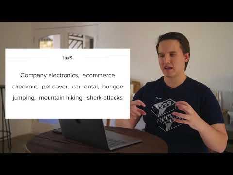 Make Day: Root Insurance API Intro