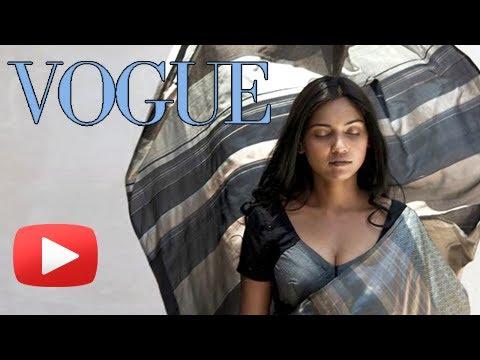 Gloria Sol   Fap tribute😍❤Hot modelKaynak: YouTube · Süre: 3 dakika28 saniye