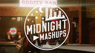 Baixar Midnight Mashups: The Record Label - (TRAILER 1)