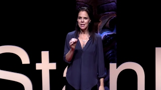 How to Be Haṗpy Every Day: It Will Change the World | Jacqueline Way | TEDxStanleyPark