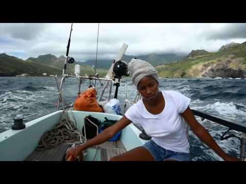 Episode #08 Marquesas Islands