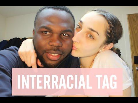 interracial dating christian