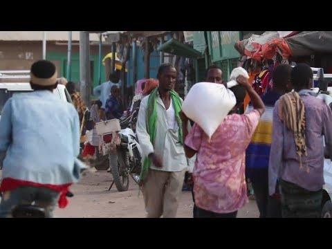 food-prices-soar-in-mandera-town:-ibka-raashinka-magalada-mandera-oo-sara-ukacaay