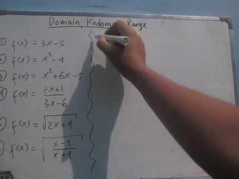 cara-mencari-domain,-kodomain,-dan-range-fungsi-sma