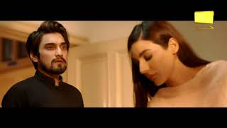 Shayad Episode 18 Best Scenes 02 | Har Pal Geo