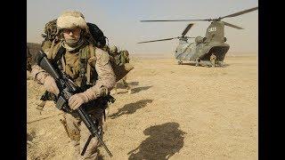Afghanistan: Der längste US-Krieg ist tödlicher denn je