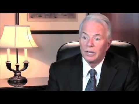 Personal Injury Attorney Orange County – Orange County Personal Injury Lawyer