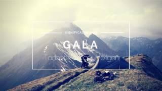 GALA - Significado del Nombre Gala 🔞 ¿Que Significa?