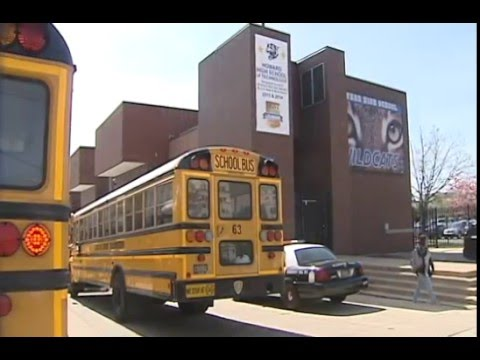 Howard High Student Dies Following Altercation