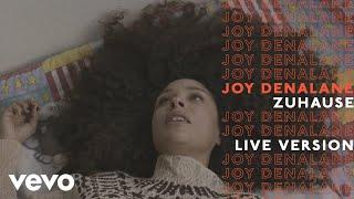 Joy Denalane - Zuhause