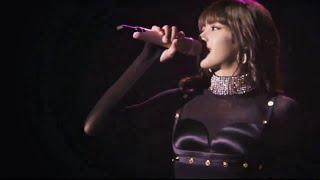 BLACKPINK (블랙핑크) | 'KISS AND MAKE UP ' | TOKYO DOME DVD
