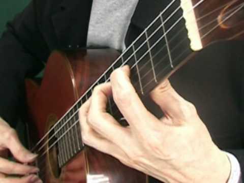 The Ballad of the Beautiful Helen ( V. Kozlov) Playing Vyacheslav Shuvalov