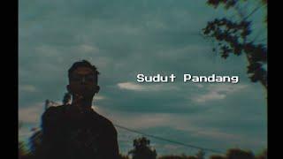 IpaanHk - Sudut Pandang ( Lyric Video )