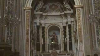 la Corse et ses principales Eglises.mpg