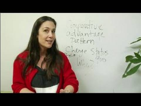 informative speech on the advantages An informative speech is a fact-based speech intended to teach its audience about a specific topic informative speeches must have thesis statements and reliable.