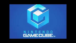 Gamecube Effects 2