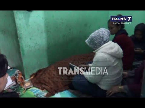gadis-15-tahun-korban-penganiayaan-dan-perkosan-meninggal-dunia-di-cimahi
