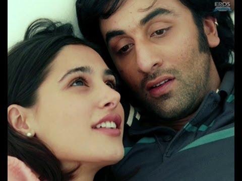 Unseen scene of Ranbir Kapoor | Rockstar thumbnail