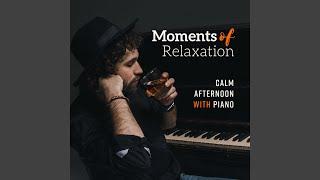 Relaxing Coffee Jazz